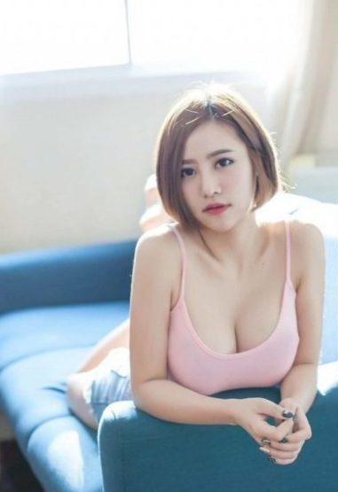 Asian Women,beautiful Chinese women,