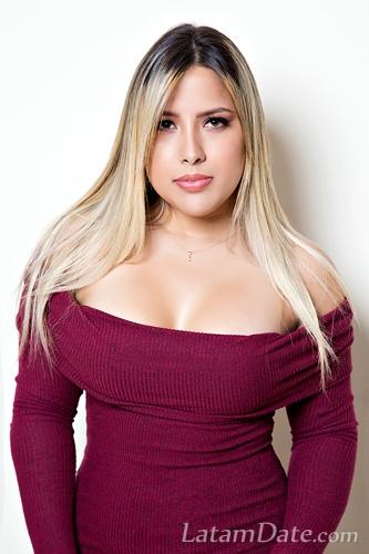 Colombian Ladies,beautiful Colombian woman,