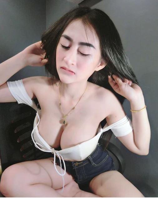 Asian Women,sexy Chinese women,