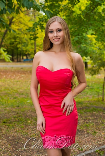 Russian beautiful women