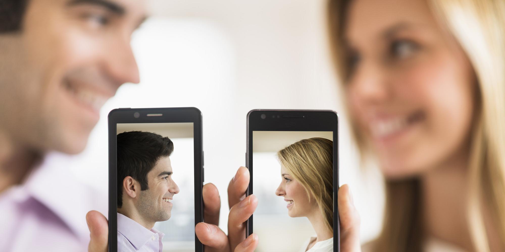 qpid network app