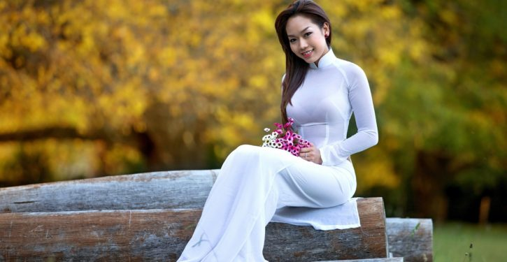 Asian dating,meet Chinese singles,