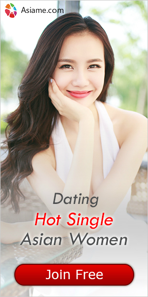 dating asian singles