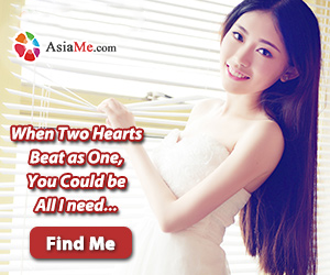 Asian women,Single Asian girls,