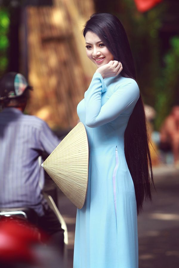 Viet Dating,dating a Vietnamese girl,