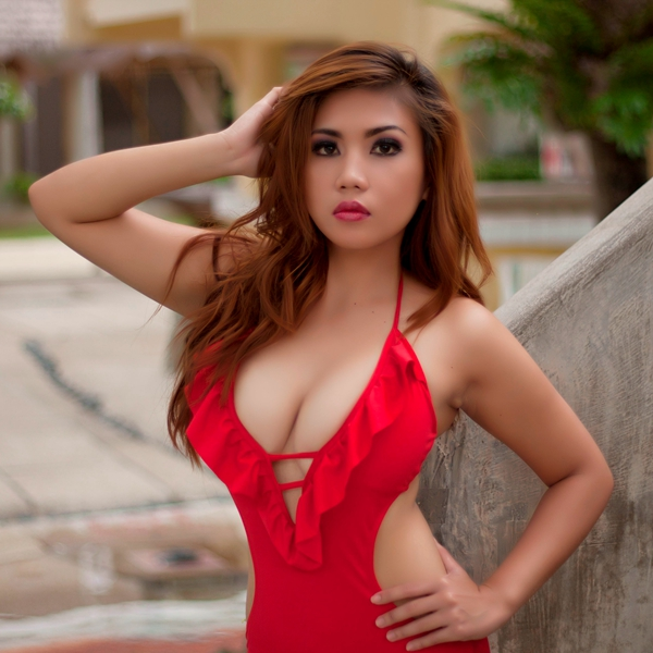 Vietnamese dating site