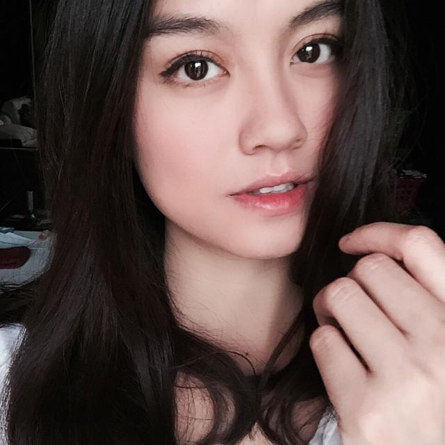 mature Chinese women
