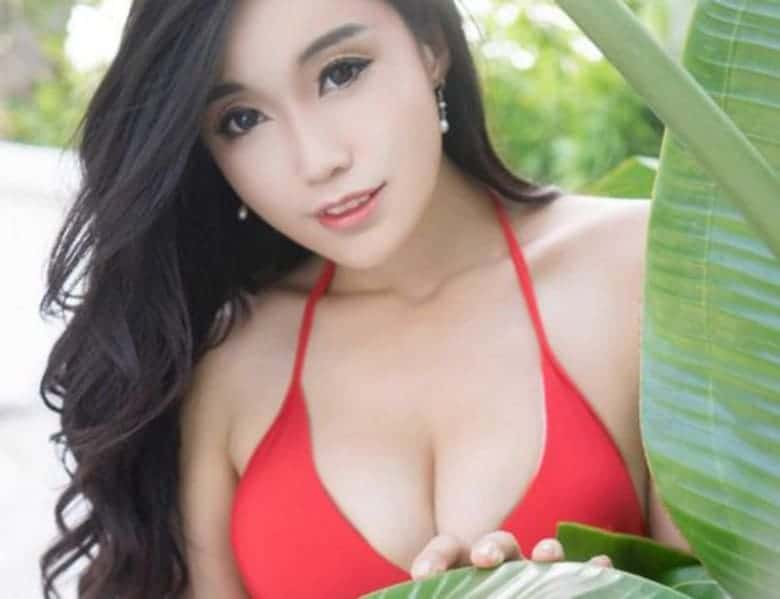 Things you should know about age gap relationships when dating Vietnamese women