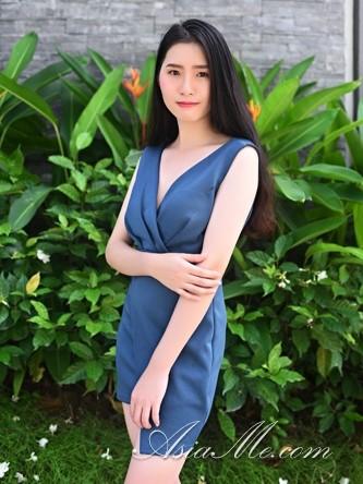 Asian dating site,beautiful Vietnamese women,