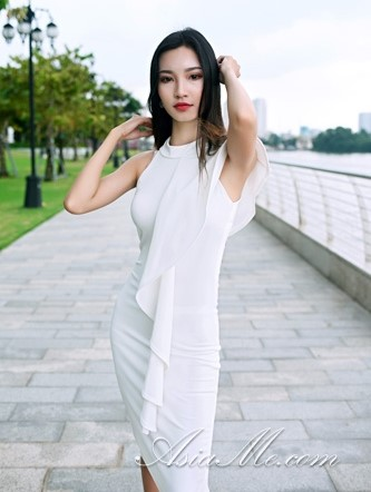 Asian dating site,dating a Vietnamese girl,