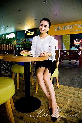 Asian dating sites,meet single Asian ladies