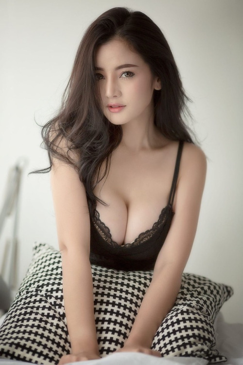 prettiest Chinese girl