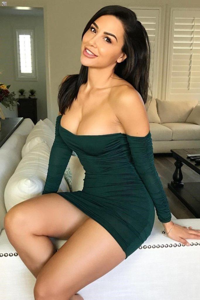 Asian girls dating,date Asian women,