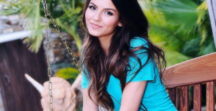 Hot Colombian Girls,beautiful girl Latina