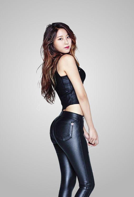Asian Singles,dating Asian women,