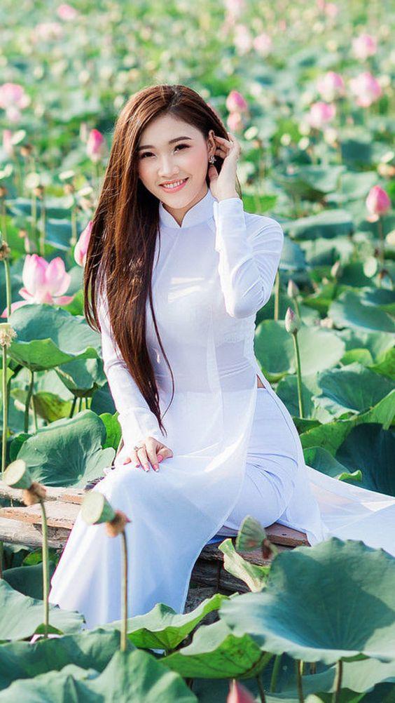 Vietnamese Women,beautiful Vietnamese girls,