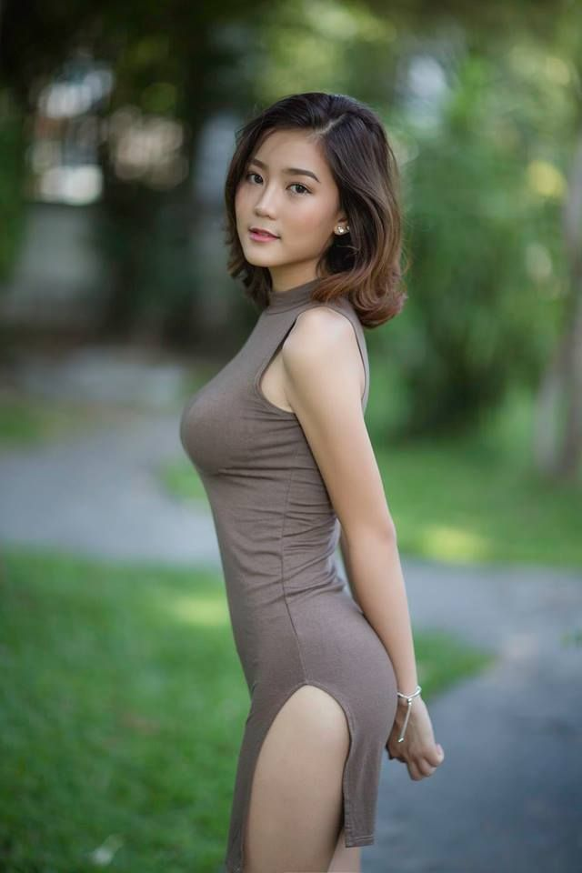 i want a chinese girlfriend