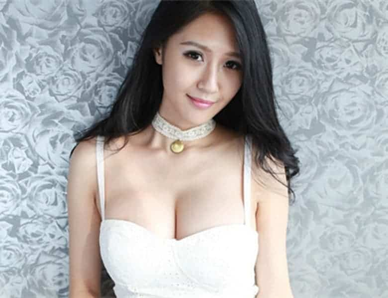 4 Habits That Will Help You Meet Hot Chinese Women