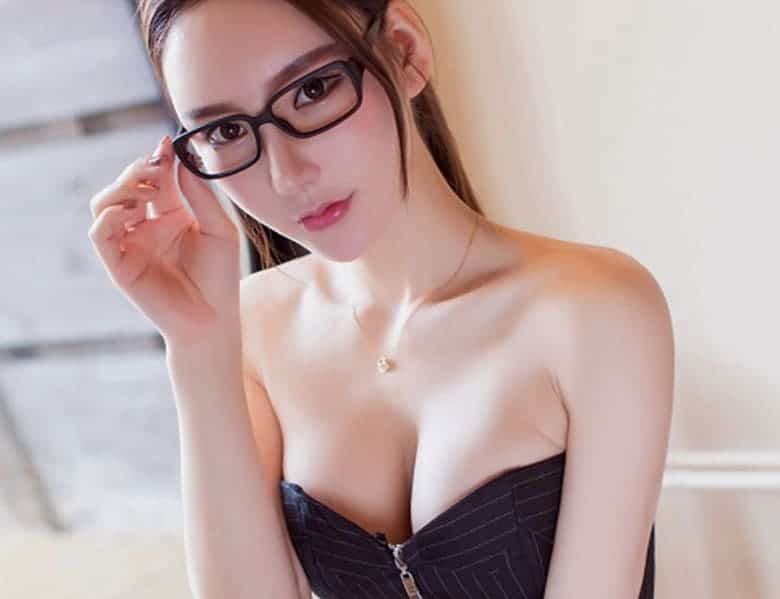 Explore Awesome Online Dating Tips for Dating Sexy Chinese Women