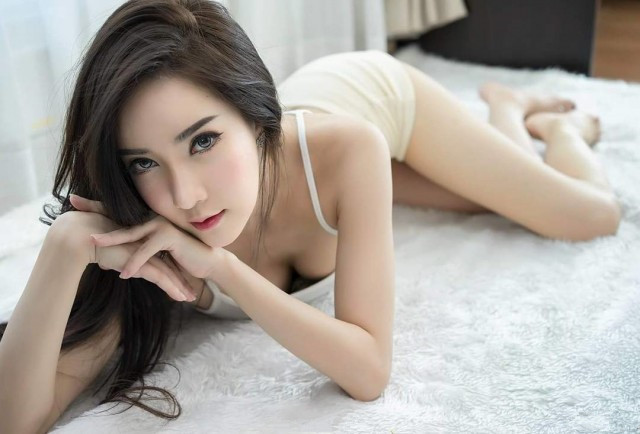 Chinese online dating