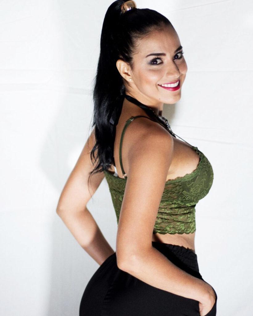 beautiful Latina,Latina serious dating