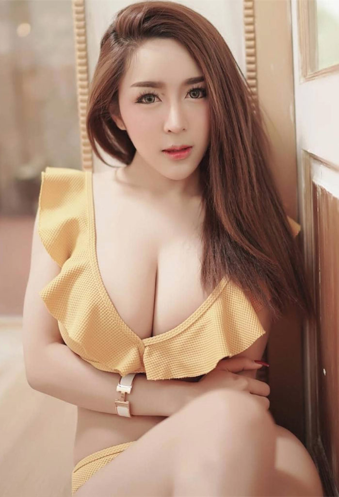 Thailand dating
