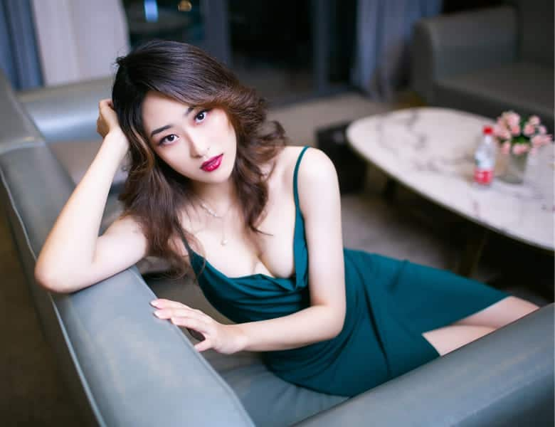 Date Ideas in the Age of Social Distancing with Chinese Girls
