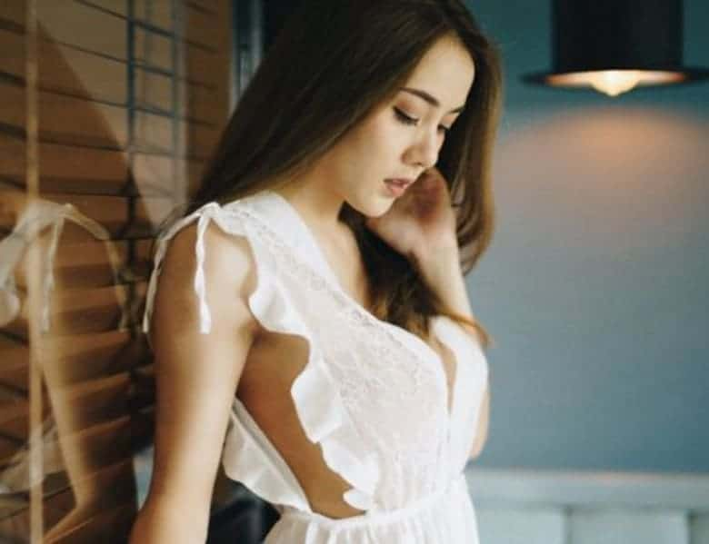 Best Dating Advice When Going Out with Filipino Women