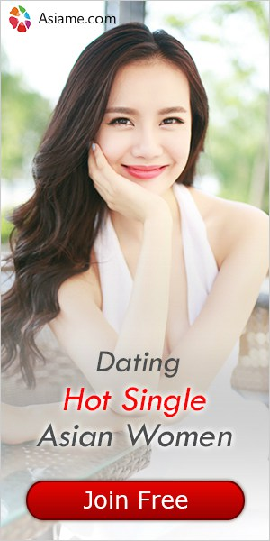 dating Asian women