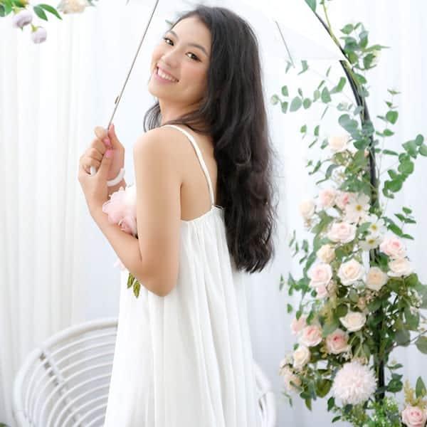 Vietnamese women for marriage