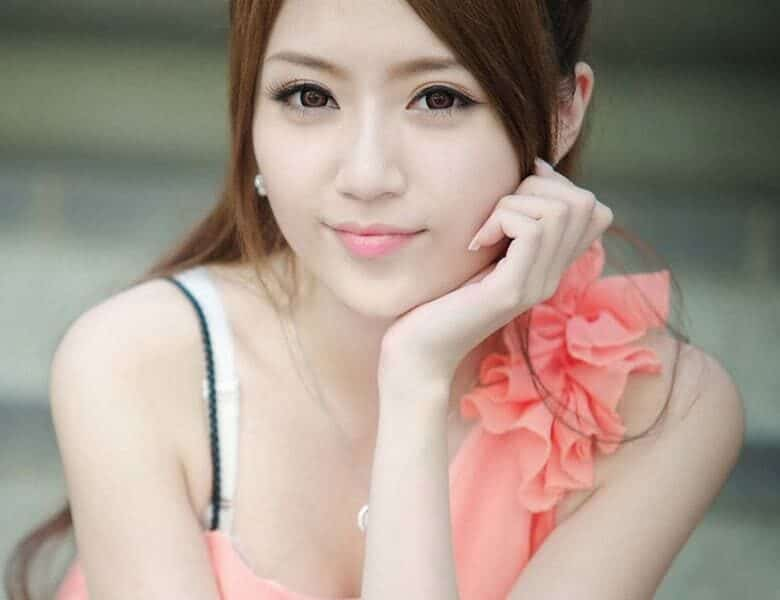 Mate Value and Its Importance in the Success of Chinese Dating Relationships