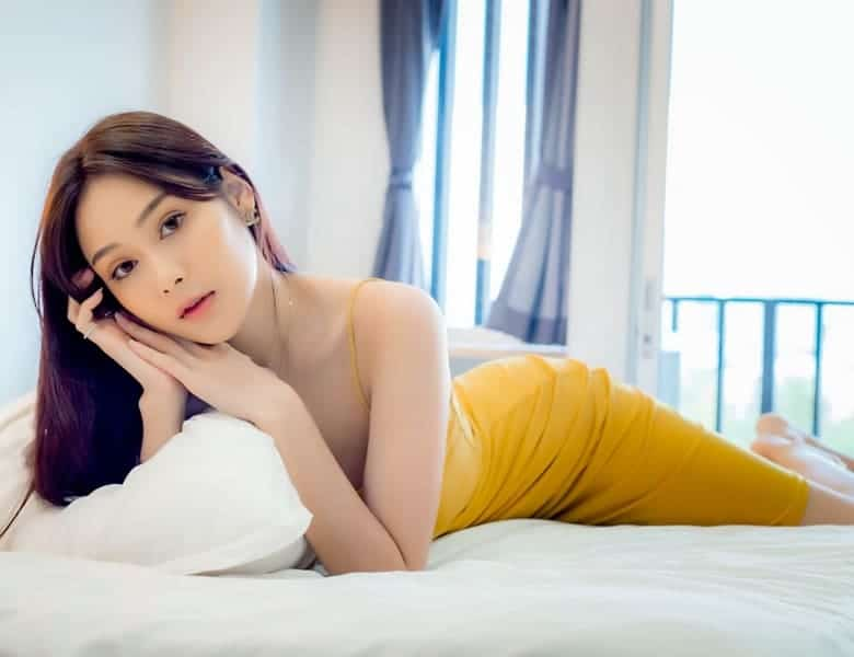 10 Ways to Pursue a Chinese Girl And Win Her Heart Over
