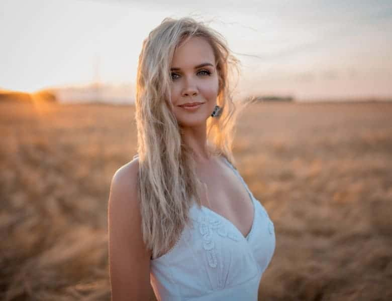 Russian Dating Success: 37 is the New Middle Age – Stay True to Yourself
