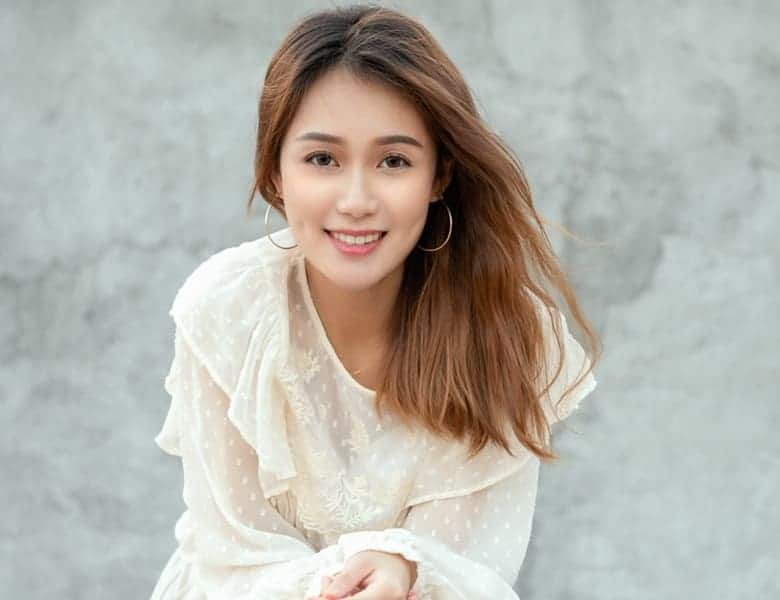 Chinese Brides: Covid-19 has Changed How People Meet And Date