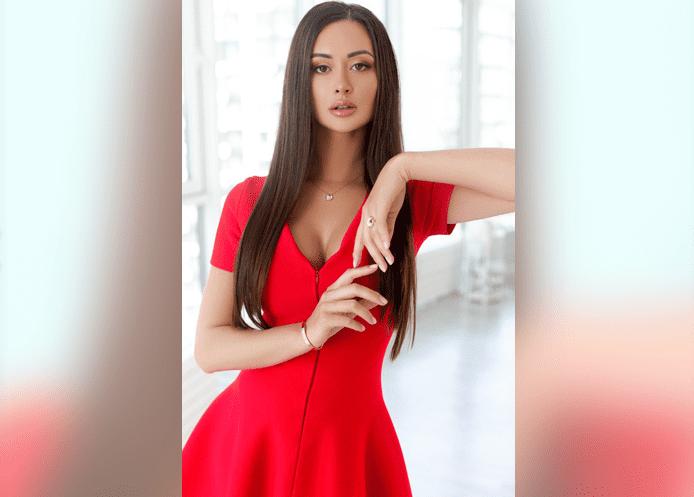 date ukrainian woman online